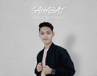 Adly Sofwan - Sahabat Mp3