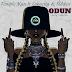 Music: Temple Run ft Lokocity & Siddex Odun