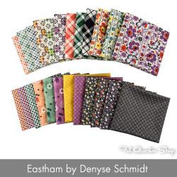 http://www.fatquartershop.com/catalogsearch/result/?q=eastham