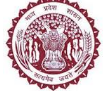 government-of-madhya-pradesh-logo-www.exambulletin.blogspot.in