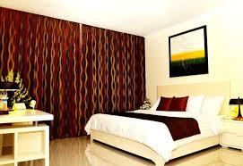 Hotel Sahid Montana Review