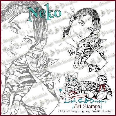 https://www.etsy.com/listing/517915008/neko-whimsical-japanese-inspired?ref=shop_home_feat_1