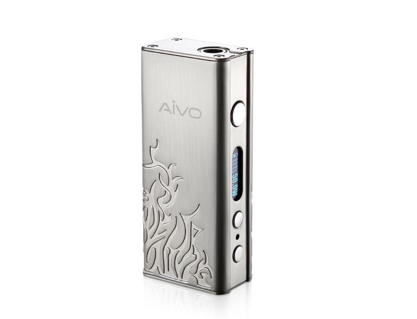 AIVO Hisbox F50