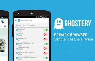 10 Browser Terbaik Terbaru dan Terbaik Untuk Android