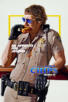chips posters 1