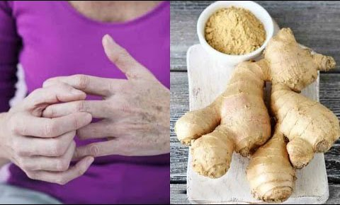 Types Of People Who Should Never Consume Ginger