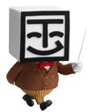 コクサイ先生 出典:財務省(https://www.mof.go.jp/jgbs/individual/kojinmuke/download/logo/)