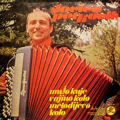 Jovica Petkovic -Diskografija - Page 2 Jovica%2BPetkovic%2BDiskoton%2BSN%2B7026%2B1980