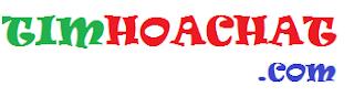 Hóa chất chống cháy Zinc Borax | Ứng dụng của Zinc Borate ngành nhựa, hàn chì