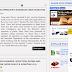 Đăng ký sử dụng công cụ hỗ trợ trực tuyến (Live Chat) hoàn toàn miễn phí với tawk.to