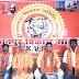 बर्रा में सम्पन्न हुयी कानपुर विकास समिति की बैठक