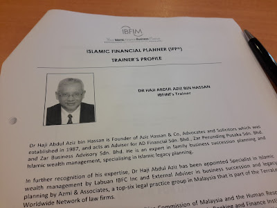Dr Haji Abdul Aziz Bin Hassan