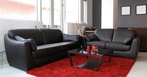 Upholstery Cleaning Services Leather Couch Cleaning Tips