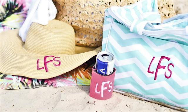 blog belleza imprescindibles luna miel honeymoon essentials