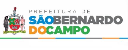 Concurso Prefeitura de São Bernardo do Campo (SP)