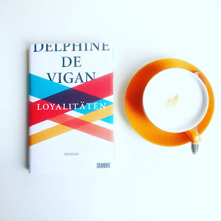 Buchtipp Bestseller Buchempfehlung Leseempfehlung französischer Roman