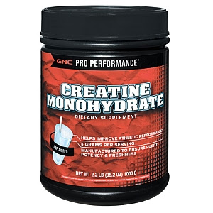 frugal fitness supplement reviews creatine monohydrate