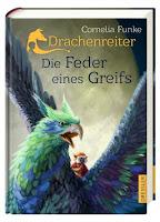 U1_978-3-7915-0011-9_HC_L_3D_korr_NEU_WEB-320x443 [Blogtour] Drachenreiter - Drachenpflege für jedermann
