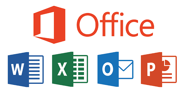 تحميل برنامج مايكروسوفت اوفيس 2016 عربي - تجربة Office 365 مجاناً