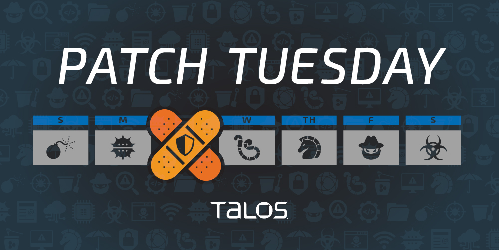 Talos Blog || Cisco Talos Intelligence Group - Comprehensive Threat