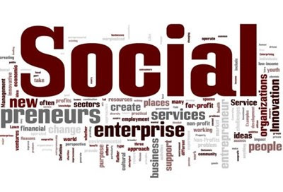 Pengertian Sosialisasi, Tujuan, Tahap, Macam dan Contohnya