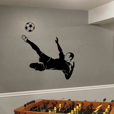 https://www.kcwalldecals.com/sports/1303-soccer-pele-kick-wall-decal.html?search_query=KC778&results=1