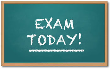 Image result for exam fever