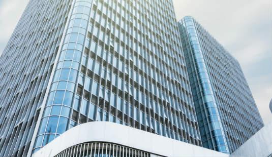 Precios de propiedades en Montevideo