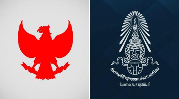 Indonesia U-16 Lawan Thailand, Ambisi Tiga Poin Pertama Garuda Asia