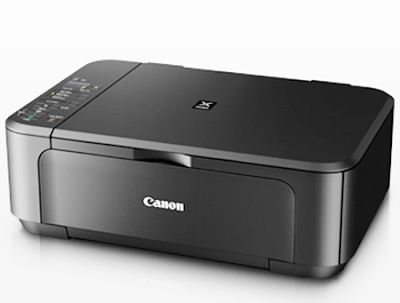 Canon PIXMA MG2270 Driver & Software Download
