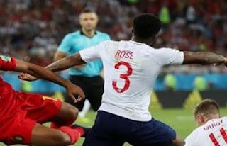 اون لاين مشاهدة مباراة إنجلترا والسويد بث مباشر ربع النهائي 7-7-2018 نهائيات كاس العالم اليوم بدون تقطيع