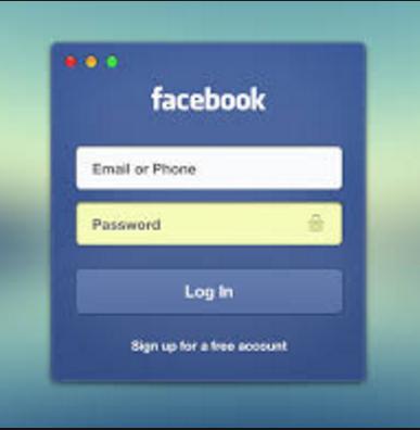 www.facebook.com Login Facebook