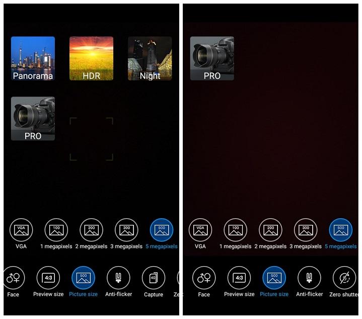 Primo F7sCamera Review মেড ইন বাংলাদেশ ওয়ালটন Primo F7s এর হ্যান্ডস-অন রিভিউ