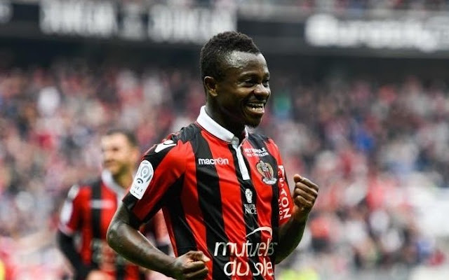 There is news that Seri has agreed to Old Trafford for £ 35m.