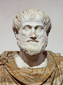 time for quotes time for aristotle quotes