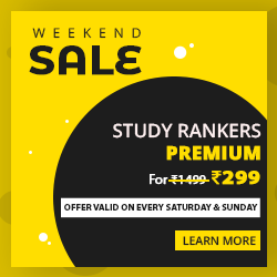 Study Materials for Class 9th CBSE - Study Rankers