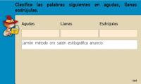 http://www.bromera.com/tl_files/activitatsdigitals/Tilde_5_PA/Tilde5_p046_act2_13/index.html