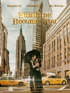 Download Film Sunshine Becomes You Ganool Movie