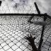 Θρίλερ με τον θάνατο 2χρονου παιδιού σε καταυλισμό προσφύγων στη Ριτσώνα - ΒΙΝΤΕΟ