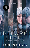 http://sevaderparlalecture.blogspot.ca/2017/07/before-i-fall-lauren-oliver.html