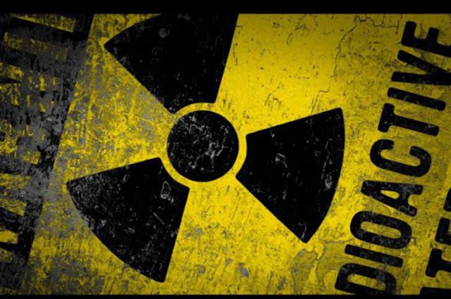 Άκρως επικίνδυνο ραδιενεργό υλικό για εκκίνηση πυρηνικών αντιδραστήρων βρέθηκε στην Τουρκία