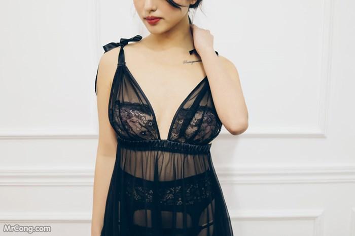 Image Korean-Model-Jung-Yuna-012018-MrCong.com-020 in post Người đẹp Jung Yuna trong bộ ảnh nội y tháng 01/2018 (20 ảnh)