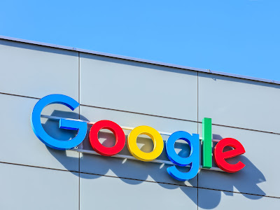 耗時一個月,Google終於修復了影響9億支手機的安全漏洞