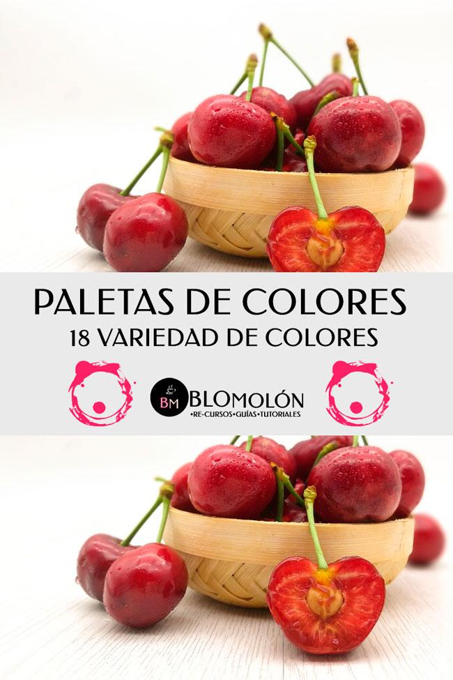 paletas_de_colores_18_variedad_de_colores