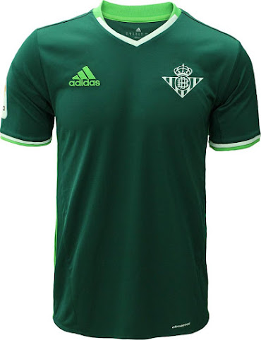 real-betis-16-17-away-kit-1.jpg