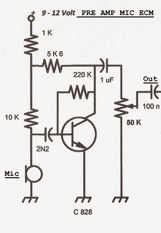 elektronika indonesia