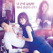 [REVIEW] KDRAMA - Oh My Ghost