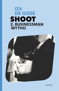 http://www.les-indes.fr/produit/shoot-2-businessman-mytho/