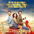 Sonu Ke Titu Ki Sweety Hindi Movie Full Download in Best Quality or Play Online Free