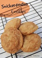 http://azucarenmicocina.blogspot.com.es/2015/11/snickerdoodles-cookies.html